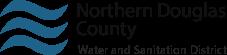 Northern Douglas County